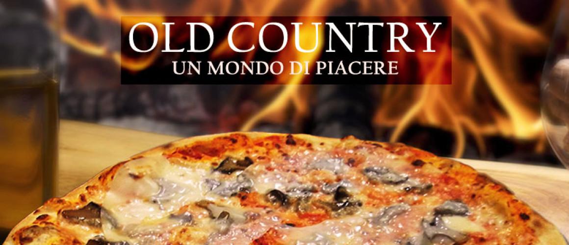 antunna e casizolu la più amata fra le pizze